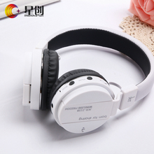 Hot selling factory custom awei bluetooth earphone