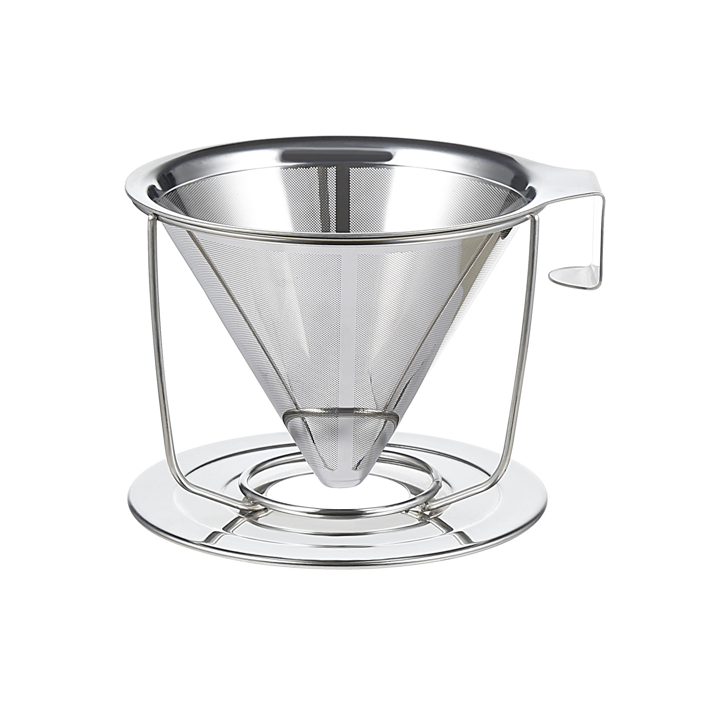 Pour over <strong>coffee</strong> filter <strong>drip</strong> kettle <strong>coffee</strong> <strong>maker</strong>
