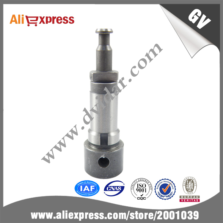 hot sale auto plunger,A174, 00011-A174, OEM no.131152-4520, diesel injection pump element