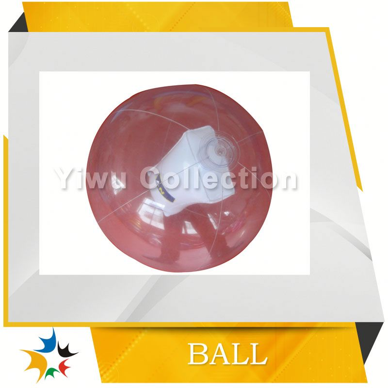 good quality hot seller factory selling big air ball