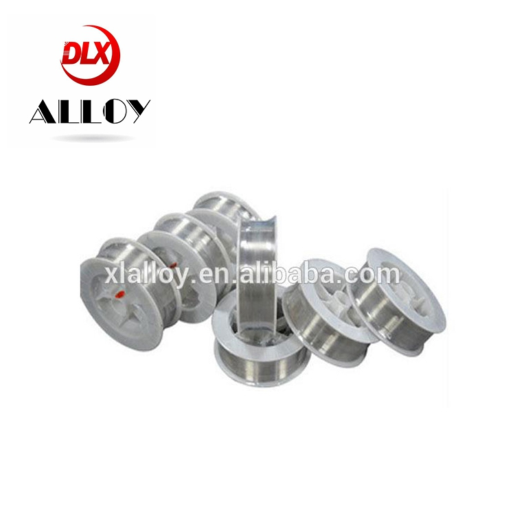 Co2 Welding Wire Spool, Co2 Welding Wire Spool Suppliers and ...