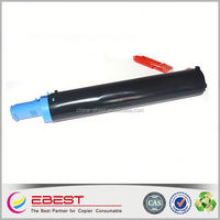 suitable used in digital copiers compatible for canon ir-2002/2202/2002L toner cartridge