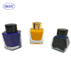 Business Gifts Good Quality Ink for Glass Drawing Ink Pen Feather Pen