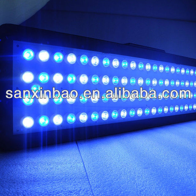 Soft coral/reef IT2080 simulated moonlight led aquarium light & Buy Cheap China moonlight aquarium lighting Products Find China ...