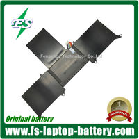 AP11D4F 11.1V 36.4Wh High Quality Laptop battery for Acer Aspire S3 Ultrabook 13.3-inch 3ICP5/65/88 series