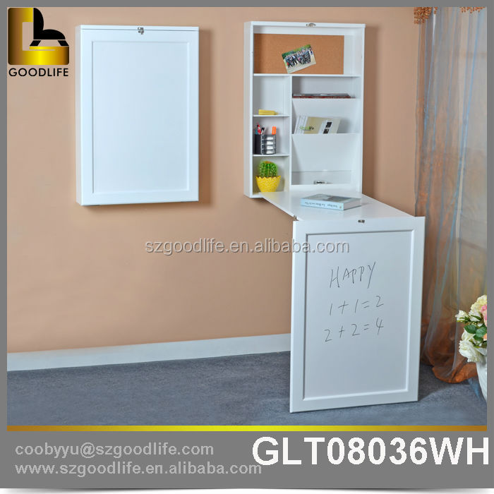 functions furniture. multiple functions furniture in stock wall mounted fold out convertible desk e