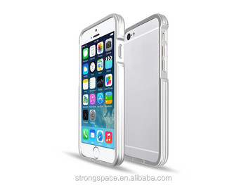 size 40 96404 66e8e Best Seller Glossy Case For Apple Iphone 6 Plus Bumper In  Amazon,Ebay,Alibaba - Buy For Apple Iphone 6 Plus,Best Seller Glossy Case  For Apple Iphone 6 ...