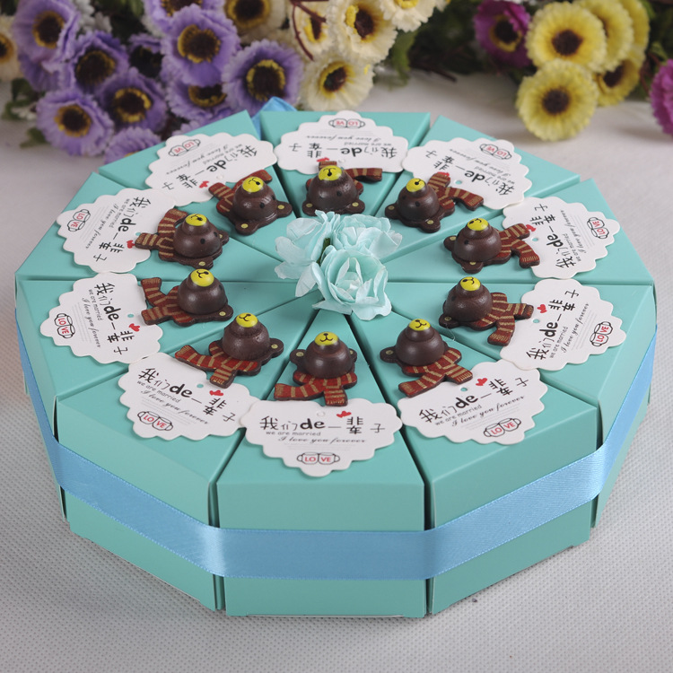 White Cardboard Magnetic Gift Boxes Wholesale