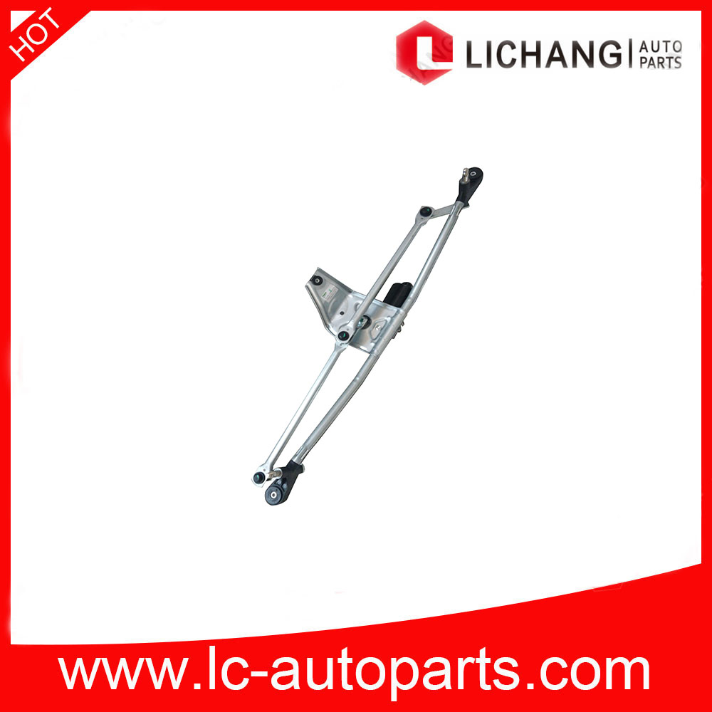 China wiper motor china wiper motor manufacturers and suppliers on alibaba com