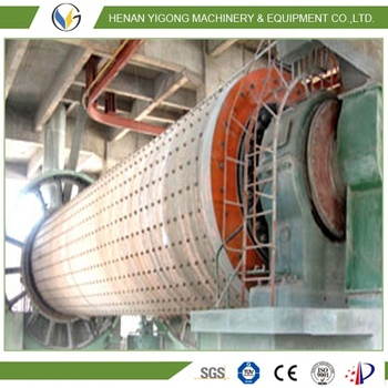 100tpd To 3000tpd cement clinker grinding plant produced for customer Nukus Uzbekistan