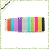 Hot Selling Ultra Clear Hard PC Phone Case in Stock for iPhone 5 5S