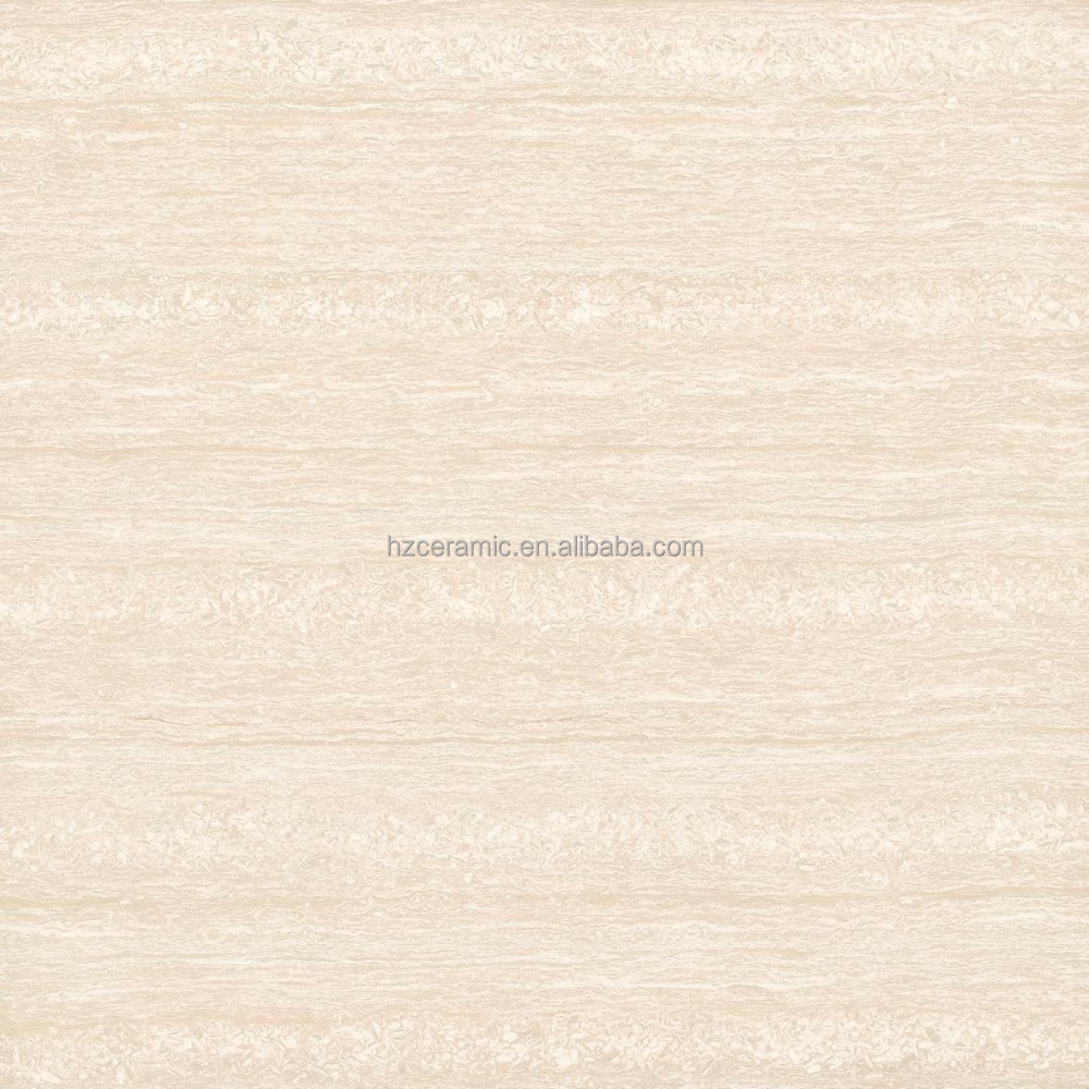 30x30 ceramic floor tile 30x30 ceramic floor tile suppliers and 30x30 ceramic floor tile 30x30 ceramic floor tile suppliers and manufacturers at alibaba dailygadgetfo Images