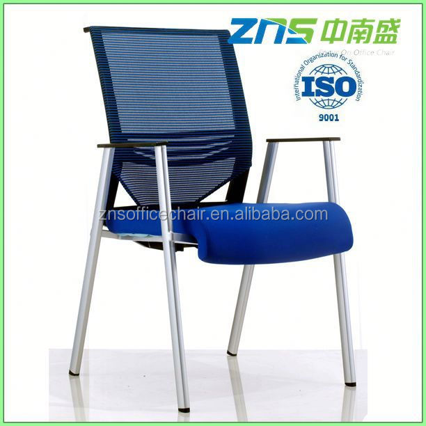 office chairs with support lumbar