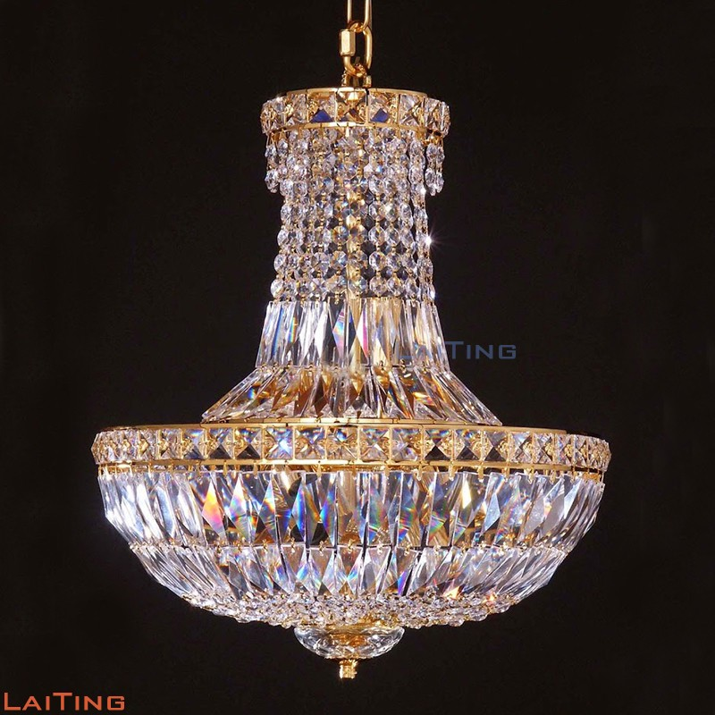 China Chandelier Malaysia, China Chandelier Malaysia Manufacturers ...