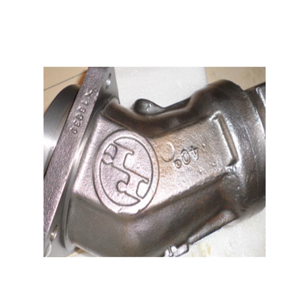 A2FO axial piston pump hydraulic pump bosch rexroth hydraulic