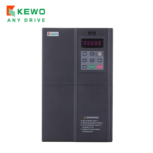 Good quality cheap price direct ac motor drive/vfd
