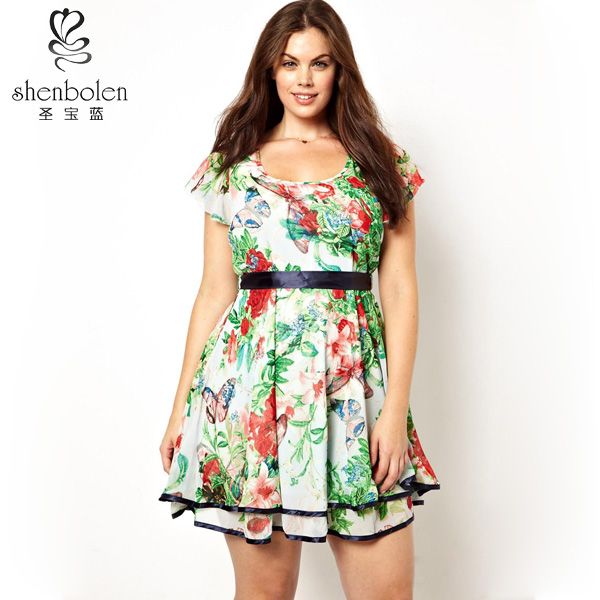party dresses for fat women reviews: slimming dresses for women party party dresses for big hips wedding dresses short for adult beautiful dresses for fat women party dresses for fat girls latex dresses for women party. Related Categories Women's Clothing & Accessories. Dresses; Novelty & Special Use Shoes.