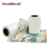 White dye sticky sublimation heat adhesive heating transfer paper