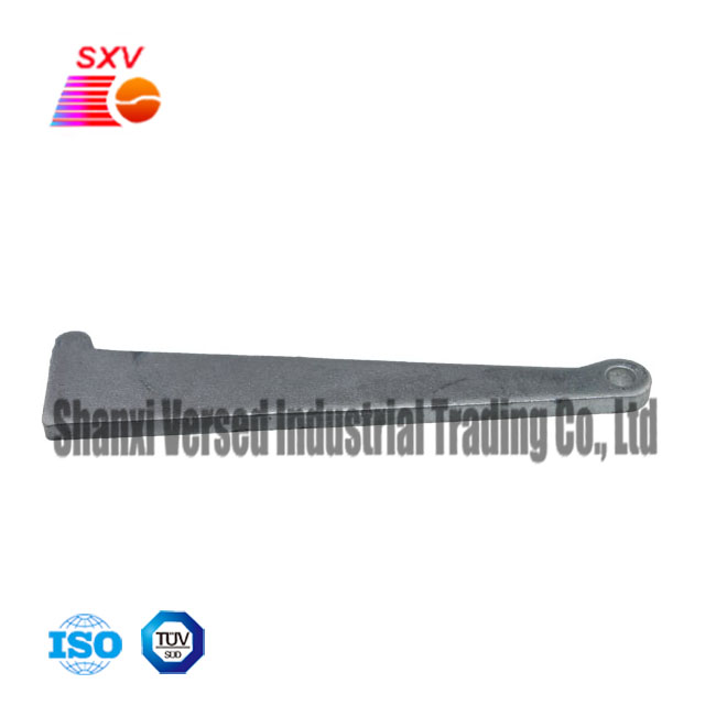 high quality customized scaffolding panel steel wedge