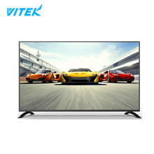 VTEX Hot Full HD 1080 P Dukungan DVB-T/S/C/T2/S2, <span class=keywords><strong>ATSC</strong></span>, ISDB-T, ATV Cina Grosir 42 inch Digital TV