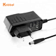 12V 2Amp Power Supply Adapter Charger for Netgear/Linksys / Arris Surfboard/Asus / TP-Link/Eero / D-Link/Netis