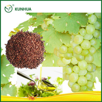how to buy grape seed oil