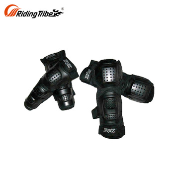 PRO-BIKER HX-P07 Motorbike Motocross Mx Motorcycle Body Elbow Leg Neck Knee Pads Review Guards Protection For Sale