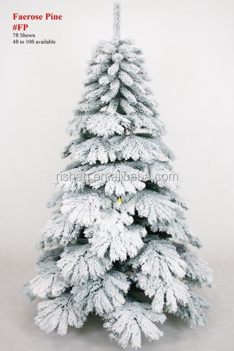 white wire christmas trees white wire christmas trees suppliers and manufacturers at alibabacom - White Wire Christmas Tree