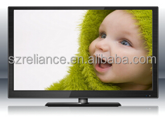ultraSharp 30-Inch Screen LED-lit Monitor with 2560*1440 2K computer led tv