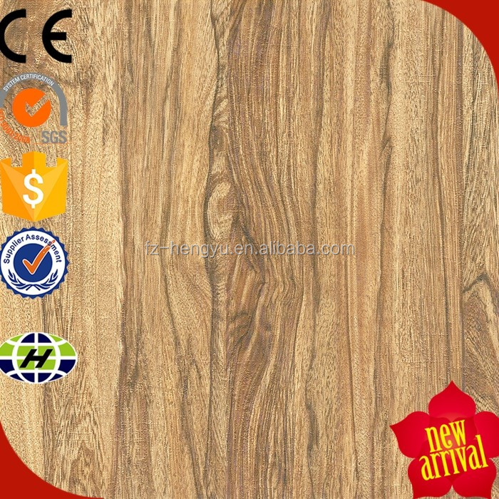 500x500mm Wooden Lowes Ceramic Tiles Flooring Prices Buy Floor Tiles Lowes Ceramic Flooring Tiles Tiles Flooring Prices Product On Alibaba Com
