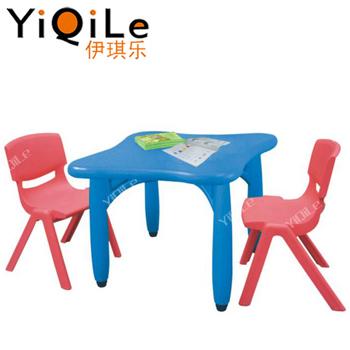 Sedie E Tavoli Plastica Economici.Forte Di Plastica Sedie Bambini Tavolo E Sedie Per La Scuola Buy