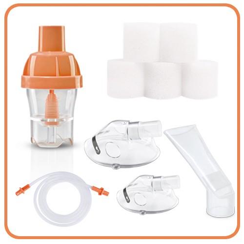 home nebulizer machine walgreens