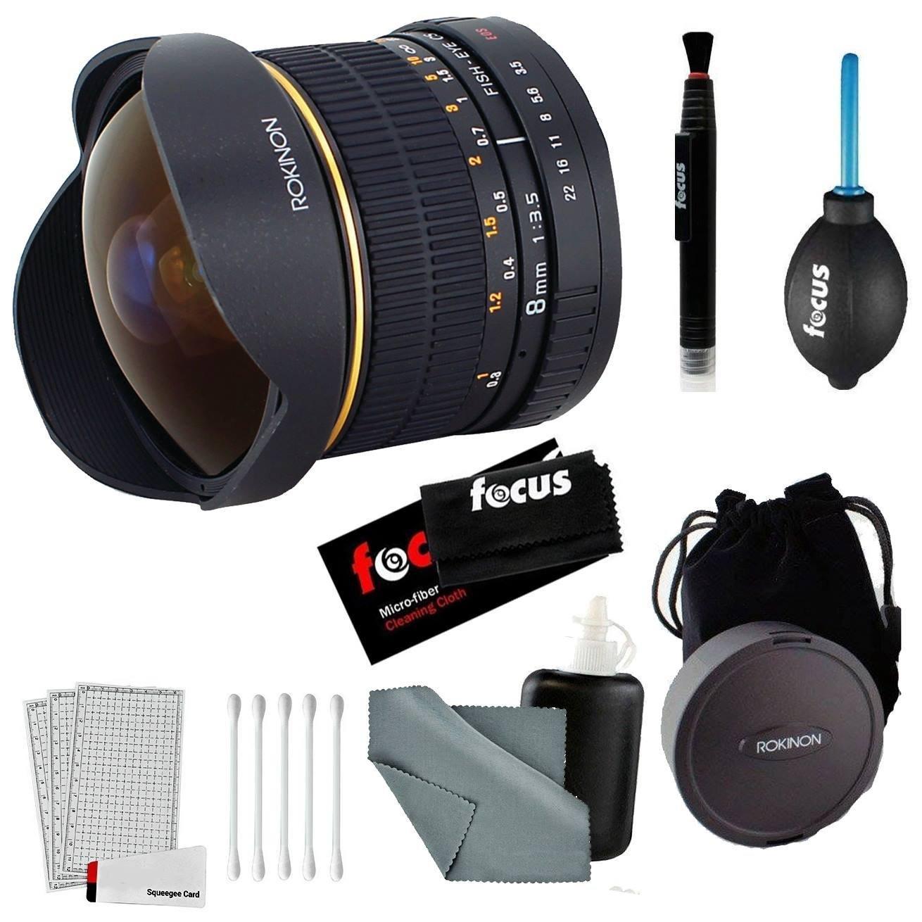 Cheap Ef Fisheye Lens, find Ef Fisheye Lens deals on line at Alibaba.com