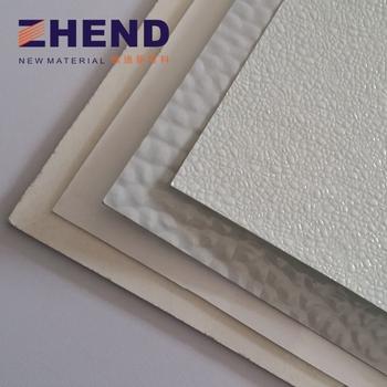 Rv Fiberglass Gelcoat Siding Material Panels - Buy Rv Side  Panels,Fiberglass Panels Rv,Rv Fiberglass Siding Material Product on  Alibaba com