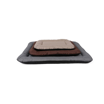 PETSTAR factory direct sell of luxury puppy dog beds on sale dog bed