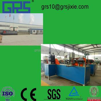 shijiazhuang factory auto brad nail making ,F/T straight staple making machine F18 30