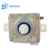 /product-detail/shift-select-drain-switch-for-washing-machine-60550324875.html