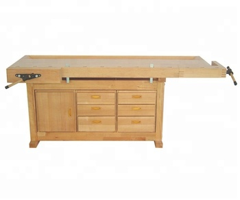 Cool Kids Wooden Working Bench For Sale Buy Kids Wooden Working Bench For Sale Beech Wooden Bench Wooden Woking Bench Product On Alibaba Com Short Links Chair Design For Home Short Linksinfo