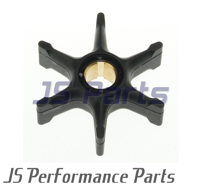 Johnson Evinrude OMC 382547 765431 18-3082 500307 Outboard Parts Impeller