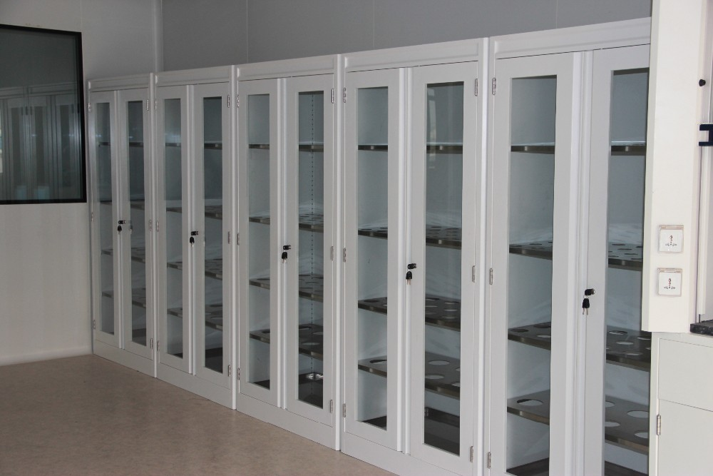 Utensil Cabinet, Utensil Cabinet Suppliers And Manufacturers At Alibaba.com