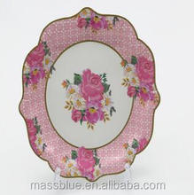Lace Paper Plates Lace Paper Plates Suppliers and Manufacturers at Alibaba.com & Lace Paper Plates Lace Paper Plates Suppliers and Manufacturers at ...