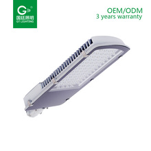 Cheap !!led street light 25w 35w 45w 55w 60w 80w 100w solar street light led