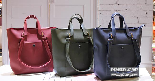 f7d9d19ec8ba The Most Popular Tote Bag Designer Handbags Fancy Handbag Sh333 ...