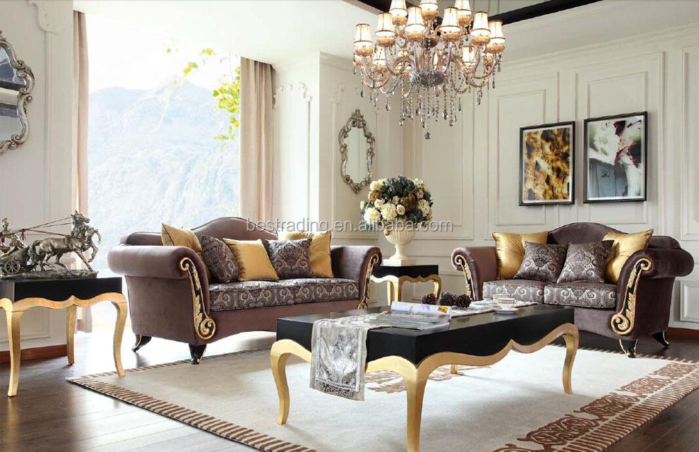 Living room sets oklahoma city home design mannahattaus for Living room furniture sets okc