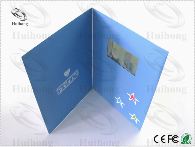 high quality advertising digital signage player