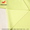 High Quality Comfortable 100 Polyester Tricot Fabric for Garment