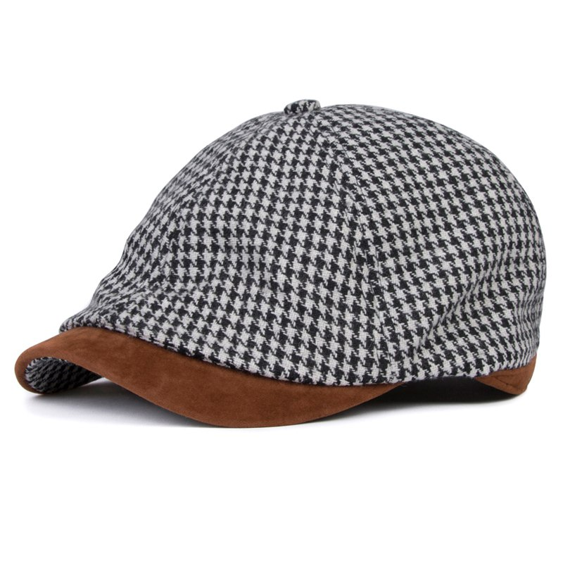 3dcc06439 Cheap Wool Cap Brim, find Wool Cap Brim deals on line at Alibaba.com