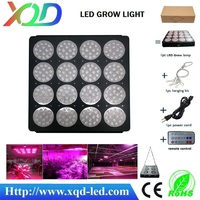 Newest Greenhouse High Power Grow Led Lights 72w /270w /480w ...