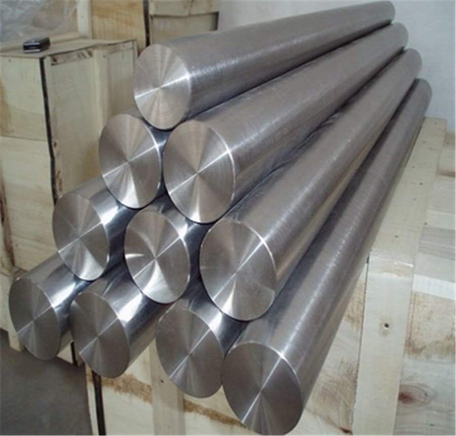 aisi 201 304 316 321 bright finish stainless steel hex bar manufacturer