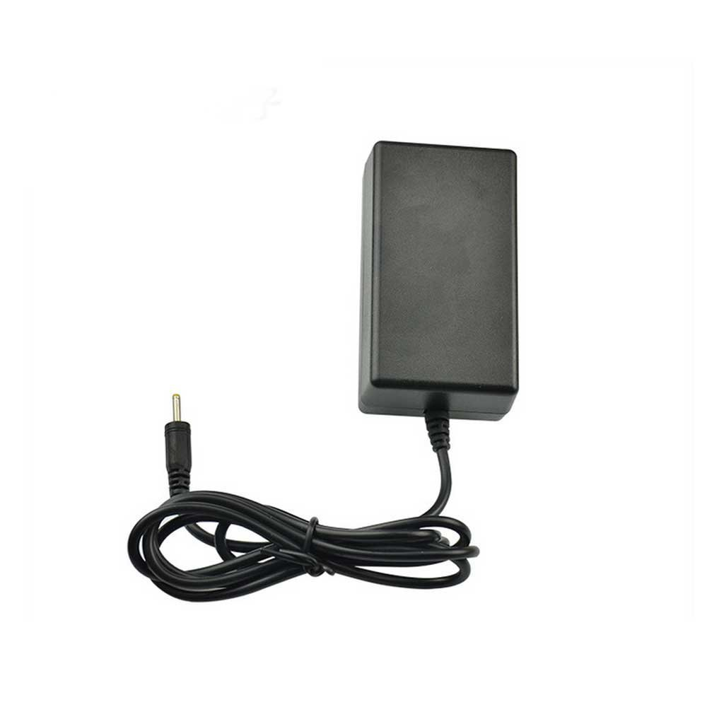 Tiwkich AC Charger Adapter for Nokia Lumia 2520 Tablet 20V/ 1.5A Power Supply Charger
